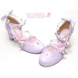 Secret Shop AP Style Princess Shoes
