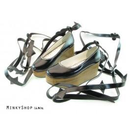 Secret Shop Rocking Horse Shoes
