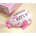 Sanrio Hello Kitty Dolphin Mouse