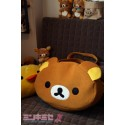 Super Rilakkuma Shoulder Bag