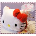 Sanrio Hello Kitty Hug Cushion