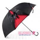 Elegant Gothic Lolita Umbrella