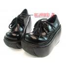 Japanese Schoolgirl Lolita Platforms