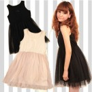 Kawaii Tulle Dress