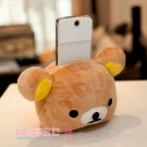 San-X Rilakkuma Cell Phone Holder