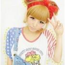 WC American Girl Raglan T-shirt