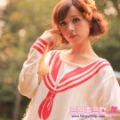 WC Sailor Anchor Knit Sweater